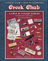 Encyclopeida of Creek Chub